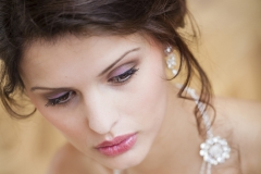 Anna_Karenina-Wedding-Style-Shooting-CE-Grjasin-123